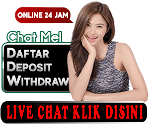 live chat S128
